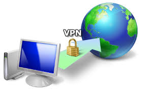Use a Private VPN to be secure