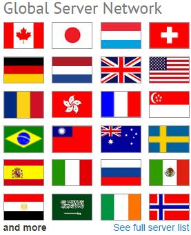 IronSocket-countries