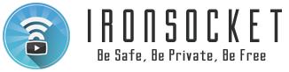 Iron_Socket_VPN_logo