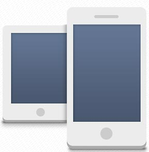 purevpn-mobile-app