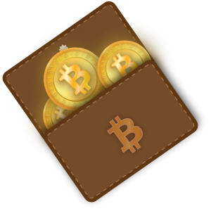 Bitcoin is a payment system invented by Satoshi Nakamoto, who published the invention in 2008 and released it as open-source software in 2009.